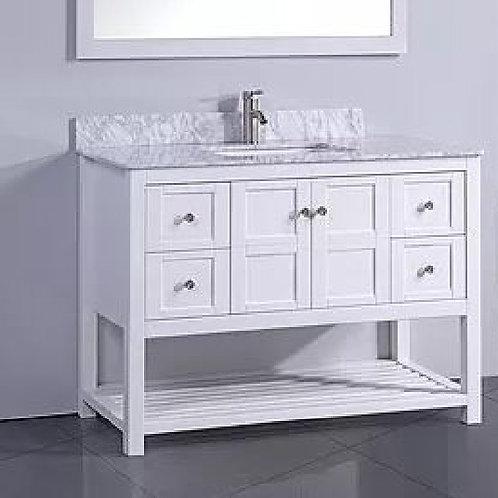 Bathroom Vanity 4813