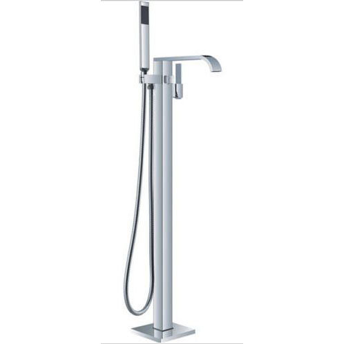 Free Standing Tub Faucets C07