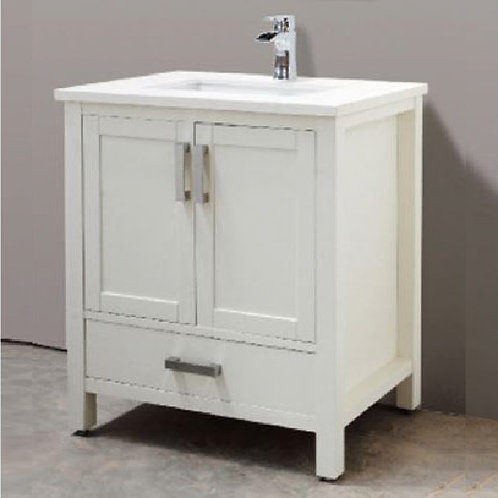 Bathroom Vanity 3634