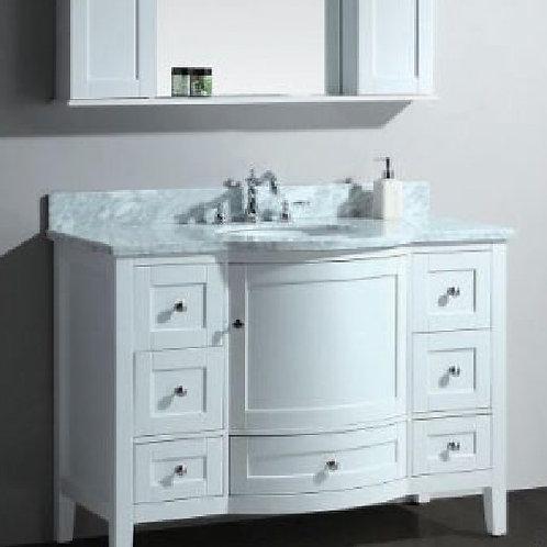 Bathroom Vanity 4809