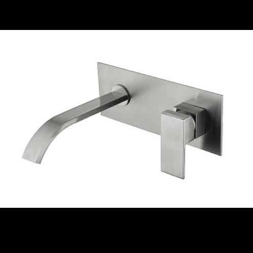 Wall Mounted Faucet NK05