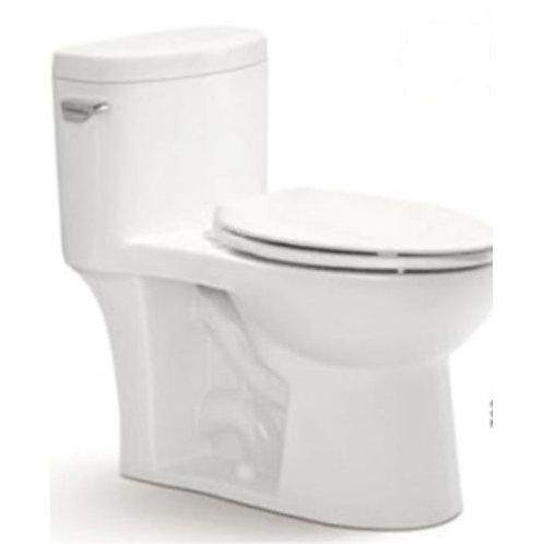 Toilet T1PW-04