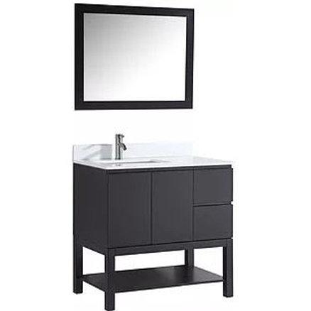 Bathroom Vanity 4214
