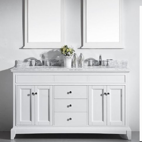 Bathroom Vanity 6006