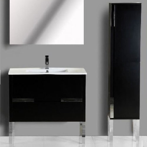 Bathroom Vanity 3638