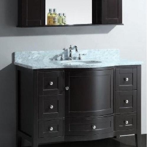 Bahtroom Vanity 4809