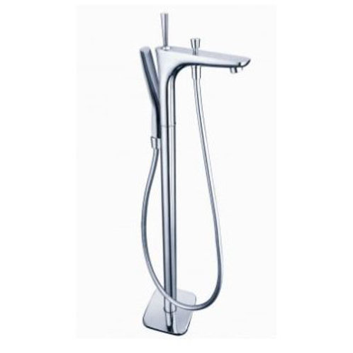 Free Standing Tub Faucets C12
