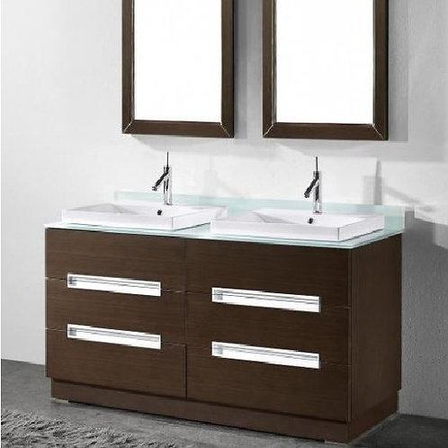 Bathroom Vanity 6041