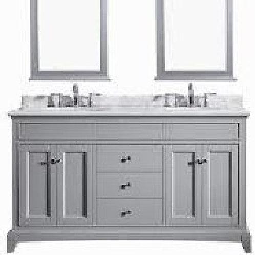 Bathroom Vanity 7206