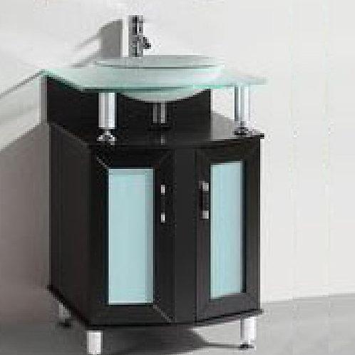 Bathroom Vanity 2407