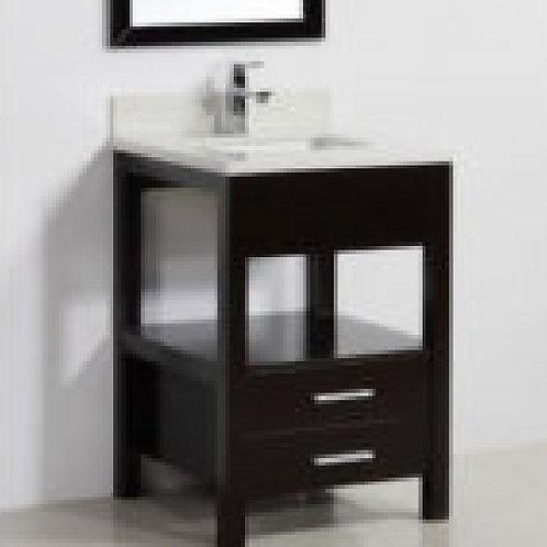 Bathroom Vanity 2403