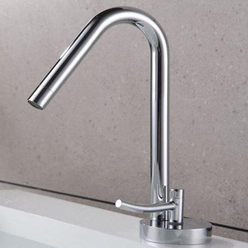 Short Faucet F-C47