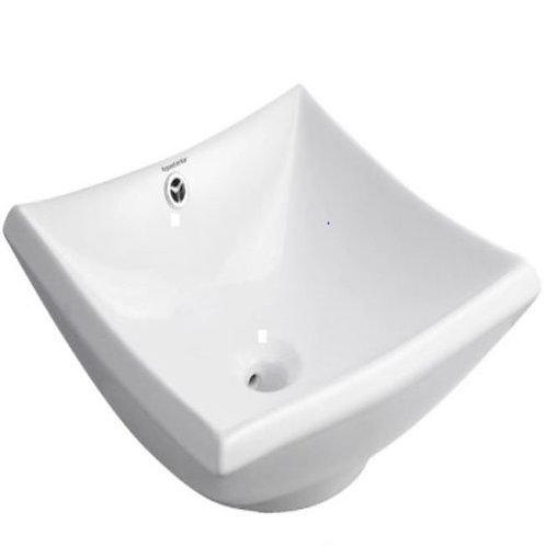 Ceramic Vessel W17172