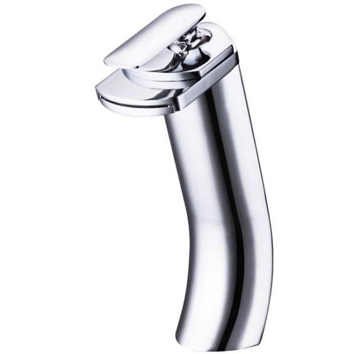 Tall Faucet FT-C10