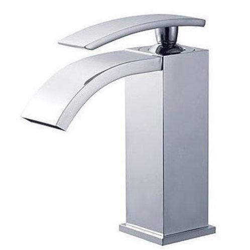 Short Faucet F-C18