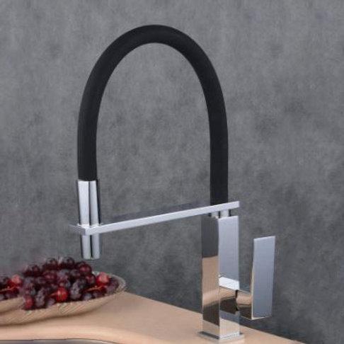 Kitchen Faucet KF-C15