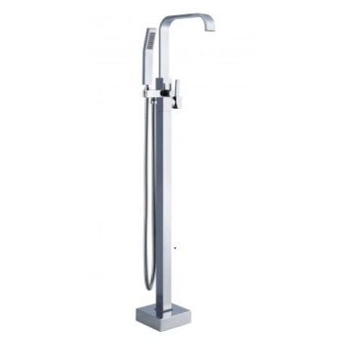 Free Standing Tub Faucets C09