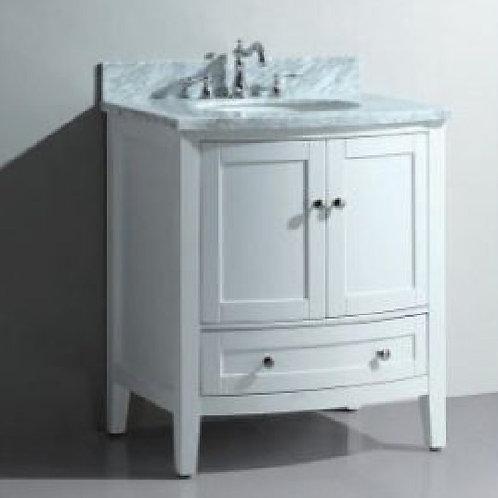 Bathroom Vanity 3609