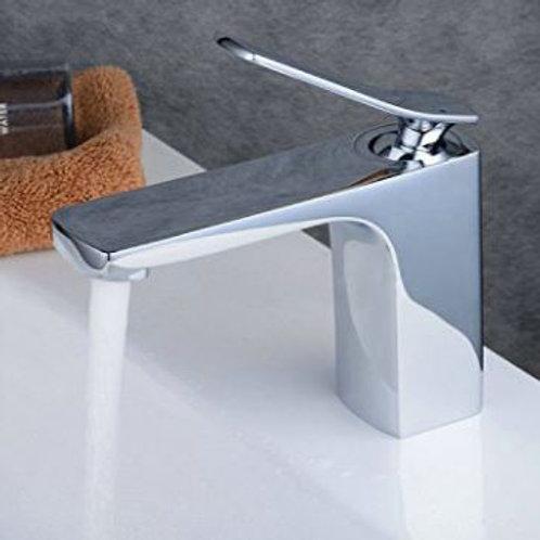 Short Faucet F-C20