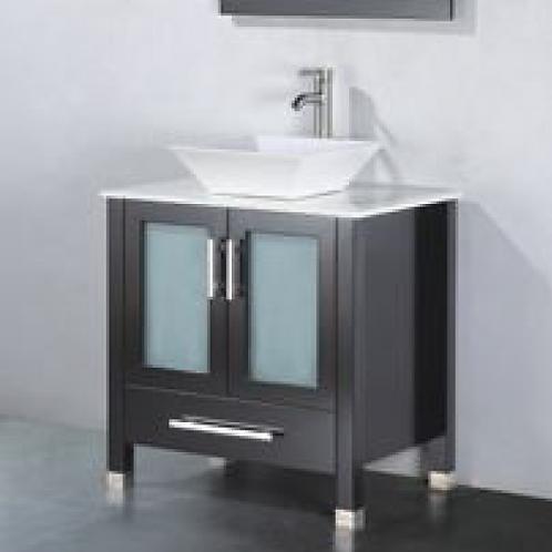 Bathroom Vanity 3020
