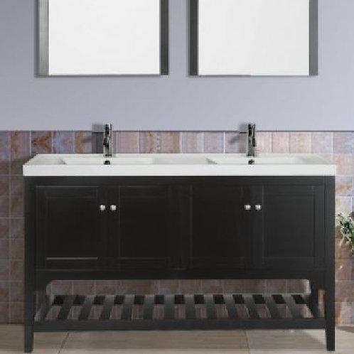 Bathroom Vanity 6012
