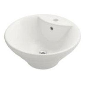 Ceramic Vessel 200