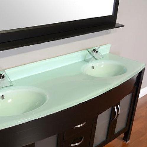 Bathroom Vanity 7205