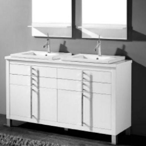 Bathroom Vanity 6040