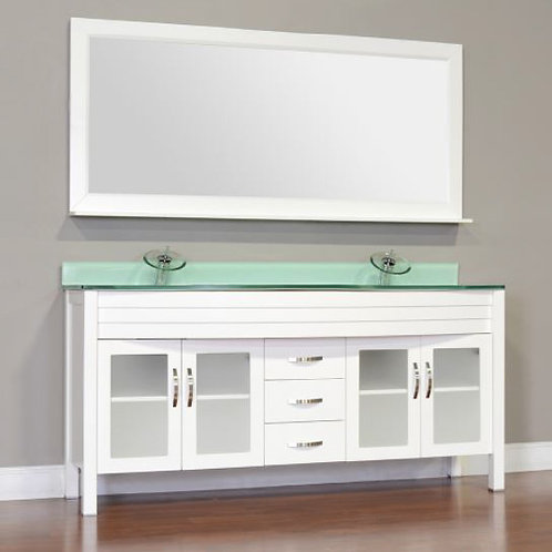 Bathroom Vanity 6005