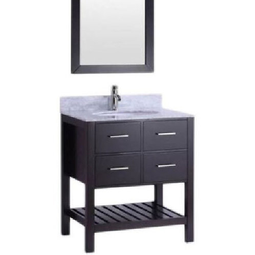 Bathroom Vanity 3630