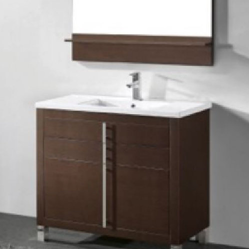 Bathroom Vanity 4840