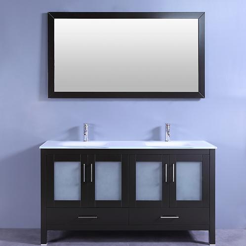 Bathroom Vanity 6004