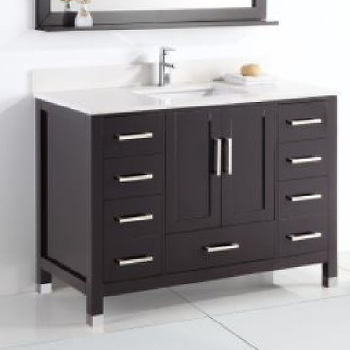 Bathroom Vanity 4810
