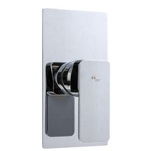 Shower valve NONIO