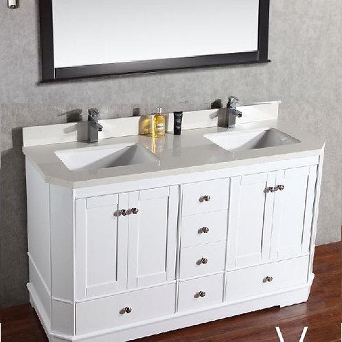 Bathroom Vanity 7229