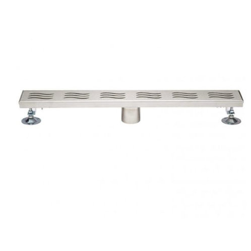 Liner shower drain LD03