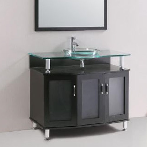 Bathroom Vanity 3607