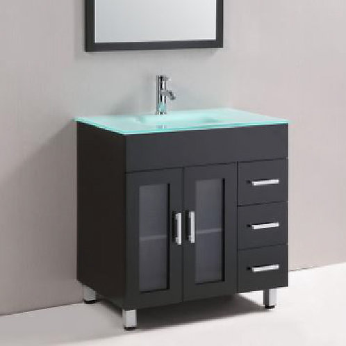 Bathroom Vanity 3222