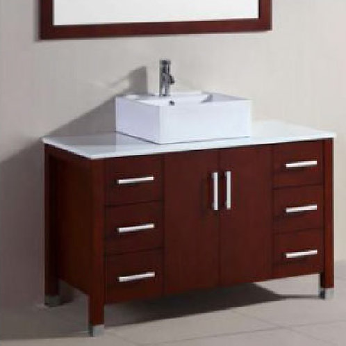 Bathroom Vanity 4833