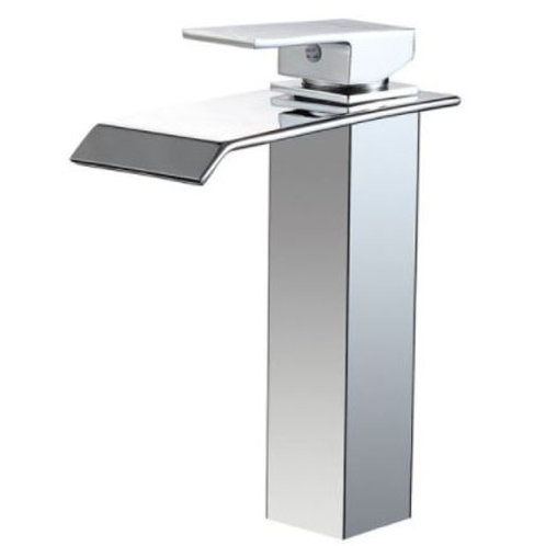 Tall Faucet FT-C09