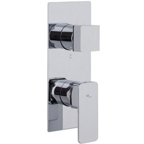 Shower Diverter 3 OUT NONIO