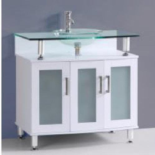 Bathroom Vanity 3607
