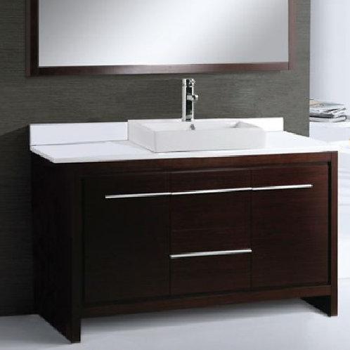 Bathroom Vanity 4835