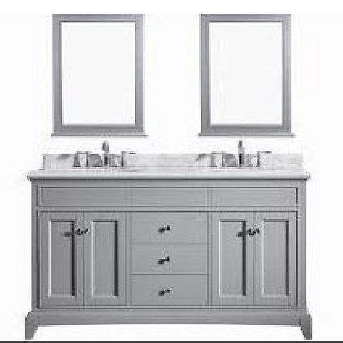 Bathroom Vanity 6006