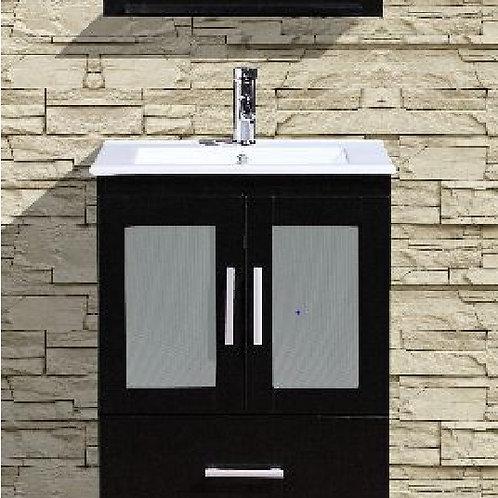 Bathroom Vanity 2424