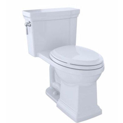 Toilet TOTO Promenade