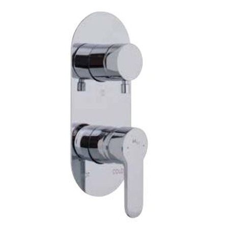 Outlets and Valve C-ACTIVA-3