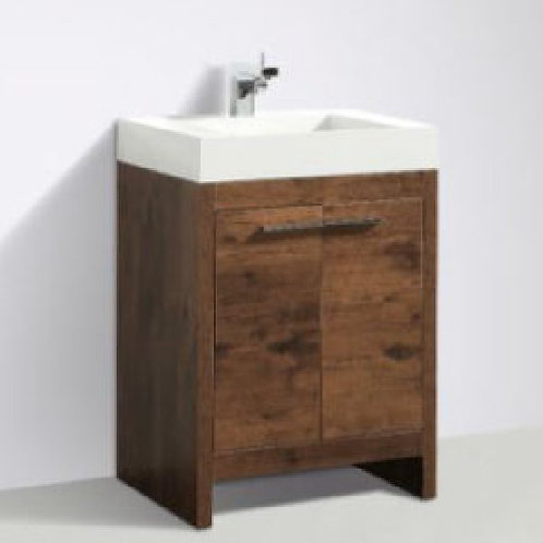 Bathroom Vanity 2416