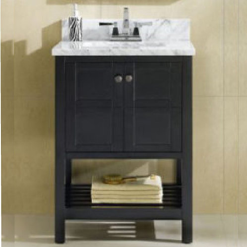 Bathroom Vanity 2413