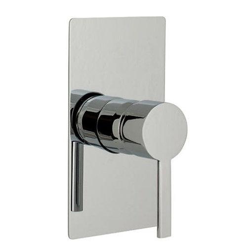 Shower valve DRESS